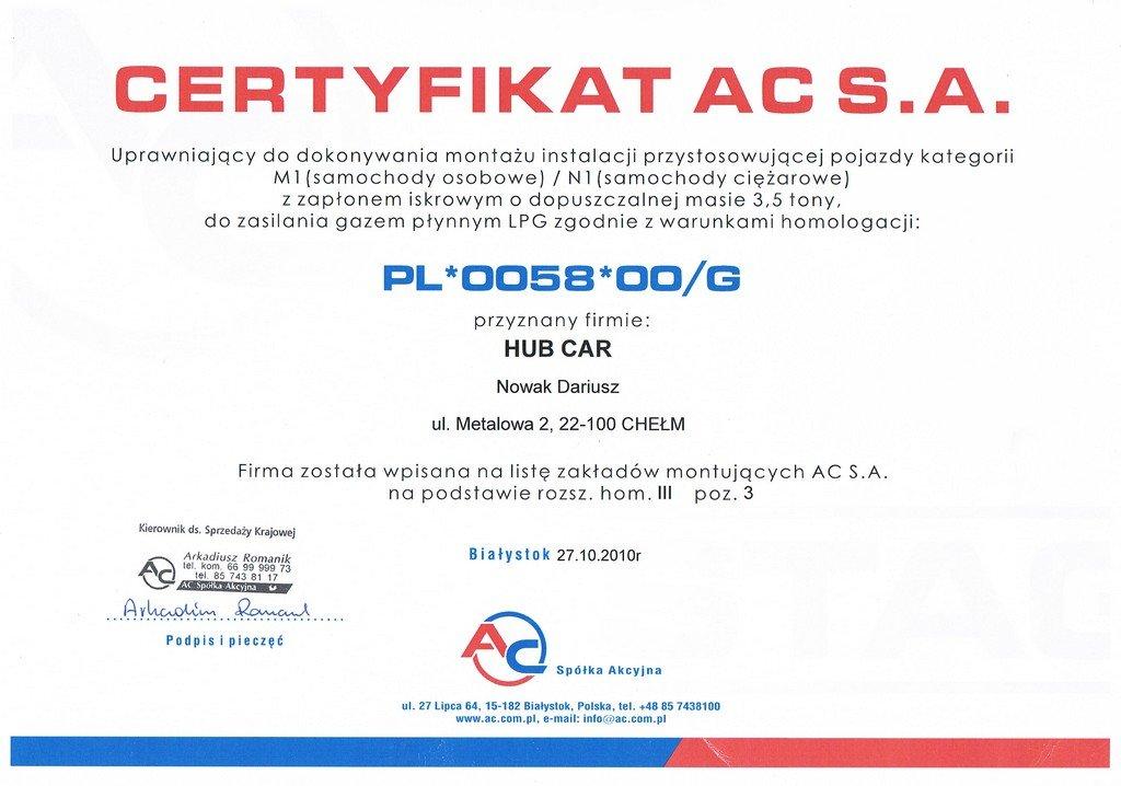 CCF20150127_00001